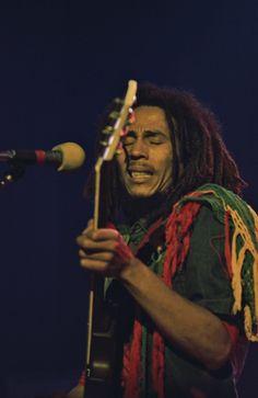 bob marley, boy, good vibes, hippie, summer, surf