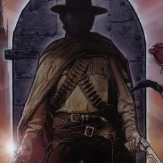 Dark Tower, The (The Mist) Medium: Limited Edition Artist Proof Signed and Numbered - Serigraph Size: 20 x 36 inches Year 2007 Amazing Drawings, Cool Drawings, The Dark Tower Series, Pop Culture Art, Star Wars Film, Celebrity Drawings, Photoshop Design, Poster On, American Artists