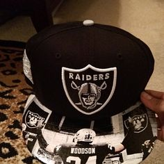 a7e04e8aa84d5 19 Most inspiring Pittsburgh Steelers Snapbacks and Fitted Caps ...