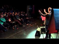 Cyriel Kortleven - Develop a Yes attitude