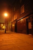 Haunted London - True Ghost Stories From Haunted London""
