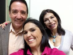 "Mira TV interview ""Feria Tampa Bay"" #wheresrosiep,#goodfaithis,#medicaresimplified,#feriatampabay, #entrepreneur,#creatingnetworkingopportunities,#smallbusinessliaisonspasco,#yosoyHBIF,#ecuadorianwomanentrepreneur,#medicarepasco,#medicaretampabay,#medicarewesleychapel,#hispanicentrepreneurtampabay,#hispanicentrepreneurpasco,#womanhispanicentrepreneurtampabay,#womanhispanicentrepreneurpasco,#turning65,#livingtheamericandream,#misueñoamericano,#medicarehillsborough,#purepositiveinspiringideas"