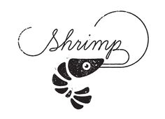 Shrimp by Jared Jacob