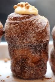Image result for cruffin