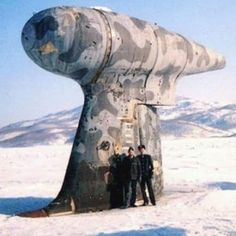 Interesting Photos, Cool Photos, Russian Submarine, Army & Navy, Battleship, Armed Forces, Curiosity, Military Vehicles, Norway