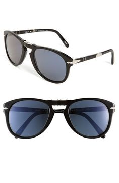 95ff8a14d35 Persol  Steve McQueen™  Folding Sunglasses