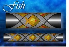 Fly Fishing Rods, Fly Rods, Gone Fishing, Fish Wrap, Custom Fishing Rods, Cool Wraps, Wrap Pattern, Thread Art, Rod And Reel