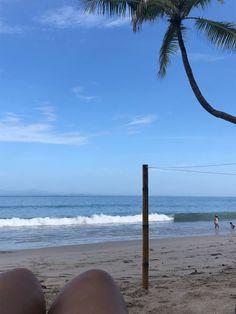 My Dream Home, Costa Rica, Beach House, Water, Outdoor, Beach, Beach Homes, Gripe Water, Outdoors