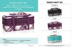perfect-party-set.jpg 1,013×675 pixels