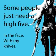 Throne of Glass Quotes - Book Series Recaps