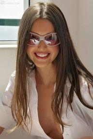 1bb86d6f28 10 Best sunglasses images