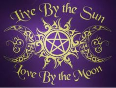 Anything and Everything to do with Magick & Witchcraft! Pagan Art, Pagan Witch, Witches, Witch Spell, Wicca Witchcraft, Magick, Magia Elemental, Wiccan Tattoos, Pentacle Tattoo