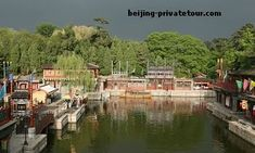 You can also choose #Beijing #tour #packages just for sightseeing for full day or half-day. Visit:  https://goo.gl/PBBWny