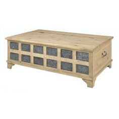 Coffee Table On Hayneedle Shop All Coffee Tables Buy