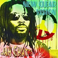 New Clear Vision - EP by Jah Ghatti on SoundCloud