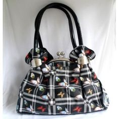 1000 images about sacs on pinterest sac a main ralph lauren france and lancaster - Sac a main ouverture porte monnaie ...