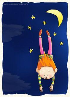 ilustrações infantis bairro - Pesquisa Google