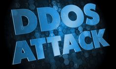 DDOS ATTACK Cutting off some business from the internet can lead to significant loss of business or money. The internet and computer networks power a lot of companies. Some organizations such as payment gateways, e-commerce sites entirely depend on the internet to do business. Denials of Service attacks are used to deny legitimate users access …