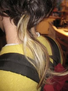 rat tail hair style rat dreams herrrrr rats mullet 5126 | f7e2946c810e789233890761a87c3195 rats