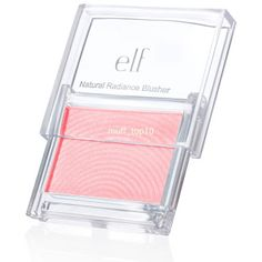 Perfect Dupe for MAC's Well Dressed Blush   Everything a girl needs to know about makeup, styles and all things nice