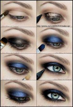 maquiagem-para-olhos-claros1