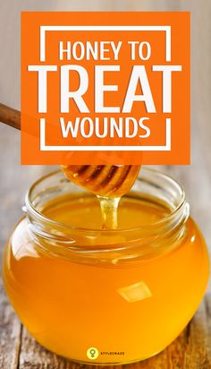 Do you frequently end up getting hurt, and the wounds take time to heal? Well, fret not! The solution has finally arrived! This post deals with a number of simple home remedies that can cure your wounds faster than you would have imagined! Want to check out what they are? Go ahead and give a read!  Let's have a look at the 29 effective home remedies for wounds:  #HomeRemedies