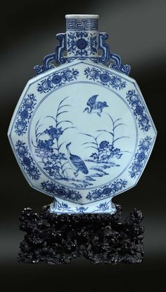 Chinese Qing Dynasty