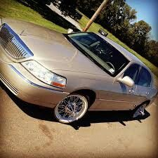Texan Wire Wheels For Sale | 13 Best Texan Wire Wheels Images Texans Wire Wheels Car Parts