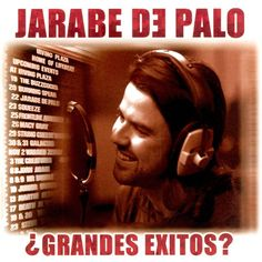 Listen to Completo incompleto by Jarabe de Palo - Grandes Exitos? Discover more than 56 million tracks, create your own playlists, and share your favorite tracks with your friends. Free Music Streaming, Google Play Music, Upcoming Events, Music Albums, Songs, Digital, Musicians, Artists, Amazon