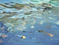 Sea - Sebastian Rudko Claude Monet, Landscape Art, Landscape Paintings, Ocean Paintings, Landscapes, Oil Paintings, Vincent Van Gogh, Paint Photography, Sea Art