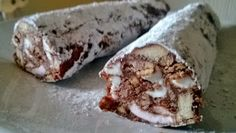 I love flavour, me!: Stephanie's Chocolate and Marshmallow Roll-Teaching is definetely my call!