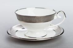 AS Cmielow - porcelain cup
