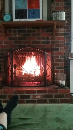 25 best fireplace grate heaters images in 2019 fire places fire rh pinterest com