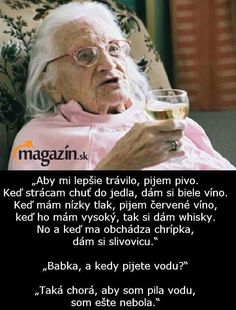 Whiskey Drinks, Funny Times, Thank God, Whisky, Funny Pictures, Lol, Humor, Reading, Champagne