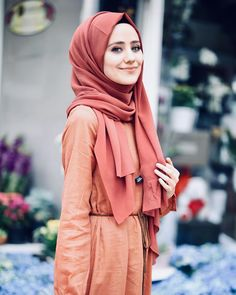 AYBÜKENUR DEMİRCİ Hijab Outfit, Girl Hijab, Islamic Fashion, Muslim Fashion, Modest Fashion, Street Hijab Fashion, Abaya Fashion, Fashion Muslimah, Women's Fashion