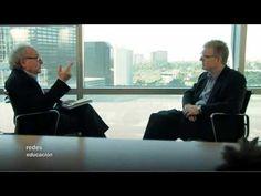 Redes para la Ciencia » Redes 87  El sistema educativo es anacrónico Ken Robinson, Youtube, Give It To Me, School, Fun, 21st Century, Education System, Documentaries, Science