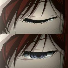 #Anime #Kurisu