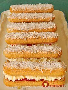 Mascarpone – Chopsticks from diclaudi Quick Dessert Recipes, Easy Cake Recipes, Easy Desserts, Dessert Simple, Belizean Black Cake Recipe, Caramel Mud Cake, Dog Recipes, Recipe For 4, Vanilla Cake