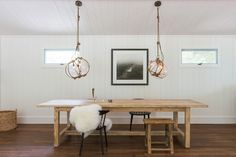 Lindsey Adelman : COLLECTION : KNOTTY : KNOTTY BUBBLES PENDANT - SMALL