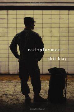 Redeployment by Phil Klay http://www.amazon.com/dp/1594204993/ref=cm_sw_r_pi_dp_SWFDub0KF862K