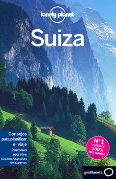 Aparte del chocolate, los relojes de cuco y el canto tirolés, la Suiza actual es un país cuatrilingüe que ofrece viajes épicos y experiencias sublimes. Lagos, montañas, elegancia urbana: Suiza regala cada fin de semana una nueva actividad.