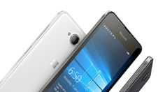 #Microsoft #Lumia650 – Transfer your number to Cricket and score a free Microsoft Lumia 650 : When it comes to the world of prepaid cell phone service providers, Cricket is easily one of the best choices out there. Between their excellent coverage with AT&T, solid selection of smartphones, and incredibly affordable rates, they're certainly worth …