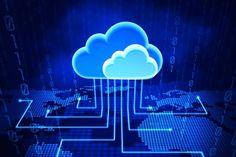 Tráfego da nuvem deve alcançar 92% do volume total dos datacenters até 2020 - http://anoticiadodia.com/trafego-da-nuvem-deve-alcancar-92-do-volume-total-dos-datacenters-ate-2020/
