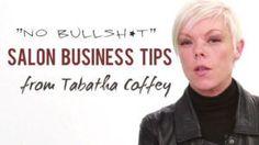 salon-business-tips-tabatha-coffey