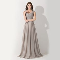 beautiful-evening-dresses-13