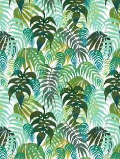 LOST - In the jungle Art Print by Schatzi Brown | Society6