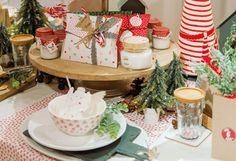 Kerst Trends 2016: Meer lezen op http://www.christmaholic.nl!