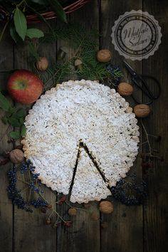 Pie Kitchen, Apple Pie, Food And Drink, Restaurant, Anne, Eat, Holiday Decor, Outdoor Decor, Desserts