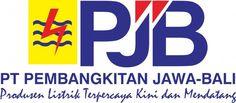 Logo PLN PJB