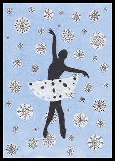 Tanec mezi vločkami Snoopy, Teacher, Character, Home Decor, Art, Art Background, Professor, Decoration Home, Room Decor